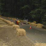 schloss-auerbach-teamspiele-seifenkisten-rennen